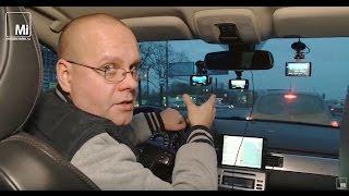 ParkCity: купить видеорегистраторы и радар-детекторы