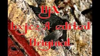 "Suara Walet ""BJX"" Original"