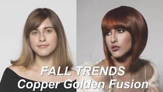 1 Min Copper Golden Fusion MSTR v2