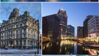 Milwaukee | Wikipedia audio article