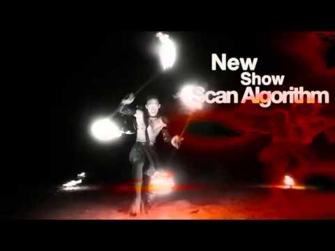 Scan Algorithm - Om Goa (Презентация нового клипа)