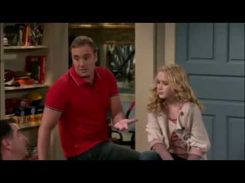 Download Gary Unmarried: S01E19 Gary and His Half Brother