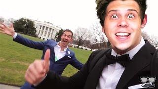Top 10 youtubers que regalan casas muy caras a sus padres