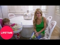 Pretty Wicked Moms: No Such Thing as a Fashion Emergency | Lifetime
