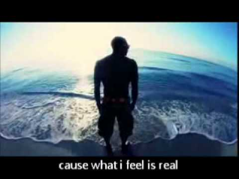 chris brown - i should have kissed you (with lyrics)