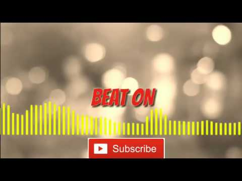 beats on Music 1 || Crime center Lapy zap initial beats || #mg