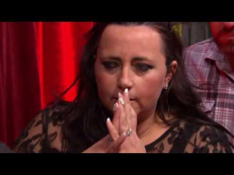 Top 10 Best Auditions Britain s Got Talent 2015 Part 2.mp4