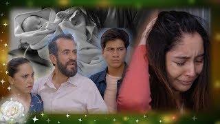 La rosa de Guadalupe: ¡Celeste, acusada de matar a su hijo!   El regreso de un ángel