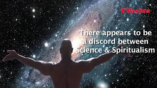 What is the Relation between Science and Spirituality। Swami Omprakash