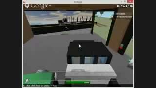 Lets Play Roblox With Skyavatrgaming And MrPack016 :D