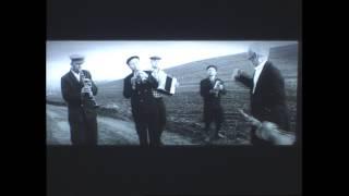 Капела с.Остап'є (1966)