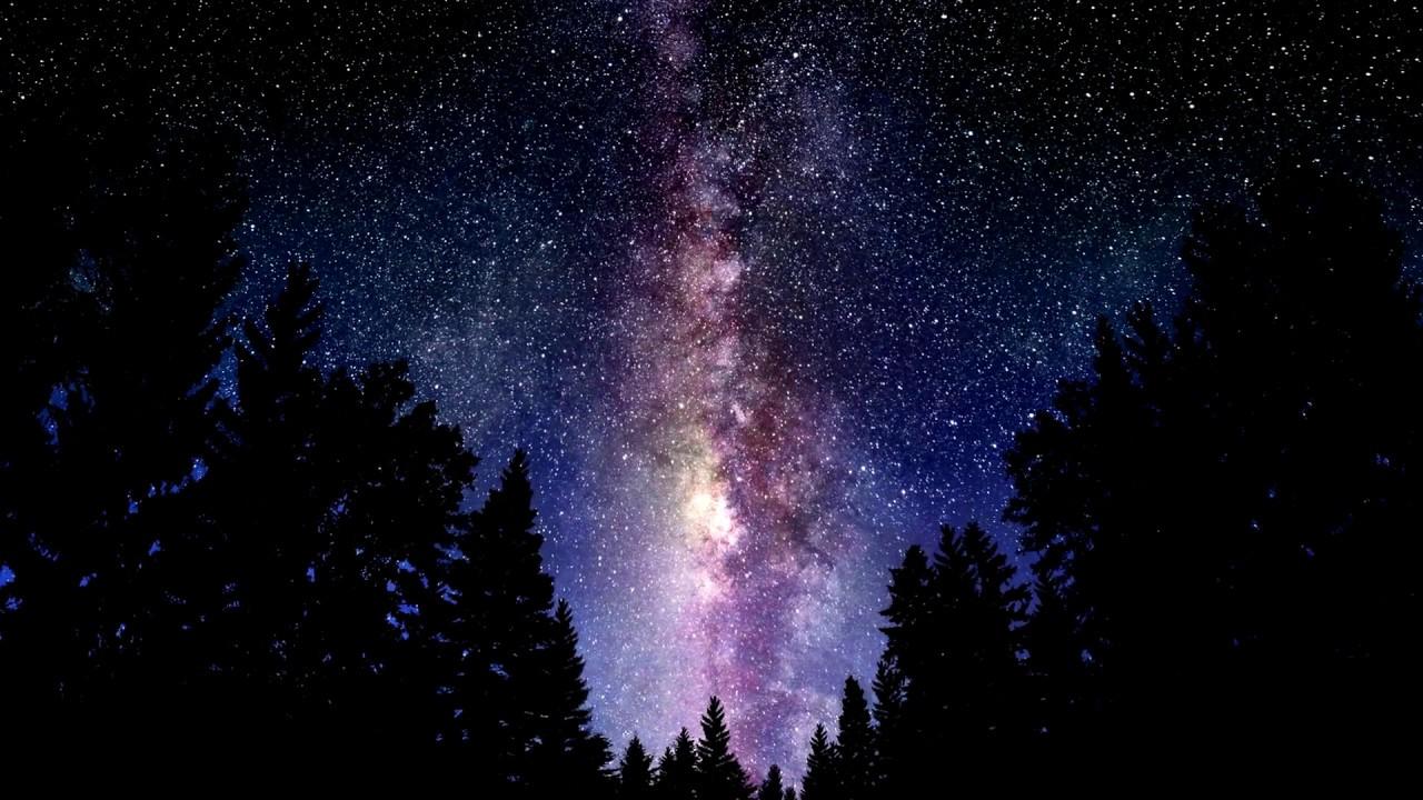 EndRiu – Przez Ciernie do Gwiazd