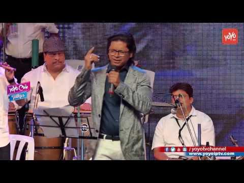 Shaan Live   O Majhi Re Apna Kinara    Khushboo