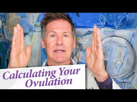 calculate-ovulation-period-to-get-pregnant