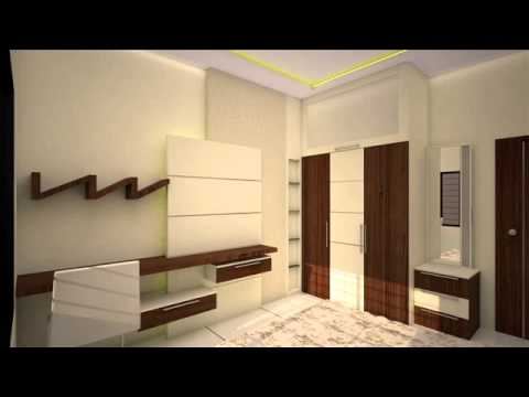 My Dream Home Interior Design Small Room Design Idea YouTube Adorable Dream Home Interior Design