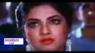 kisi ko chahat rekhna koi khata tu nani---( Nirlipto hredoy ).mp4 - YouTube.3gp