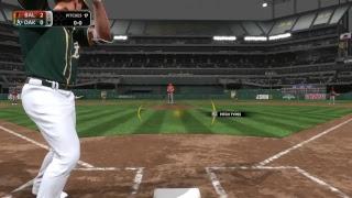 #039: Season I (2018).Series vs Orioles
