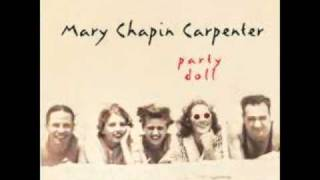 Wherever You Are--Mary Chapin Carpenter