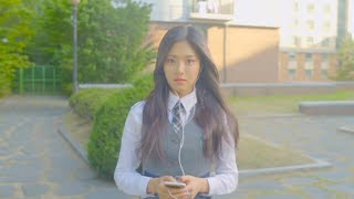 "[MV] 이달의 소녀/현진 (LOONA/HyunJin) ""다녀가요 (Around You) 우만나 Special Ver."" - Stafaband"