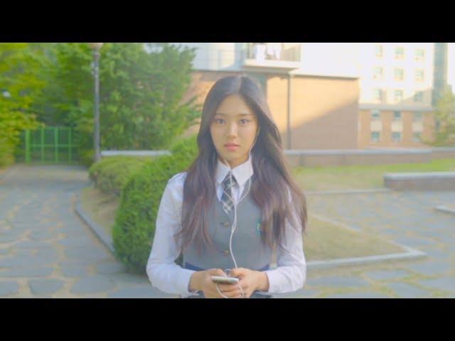 [MV] 이달의 소녀/현진 (LOONA/HyunJin) 다녀가요 (Around You) 우만나 Special Ver.