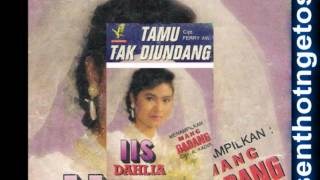 Download Lagu DANGDUT LAWAS 02 : IIS DAHLIA - MANG DADANG (1990) mp3