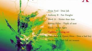 Rachik Riddim Mix [2002]