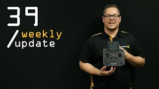 39 Weekly: Jeti Model DS-24, DS-16 And Jeti Receivers