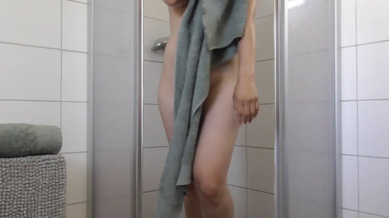Download mini vlog - shower time my morning routine n1