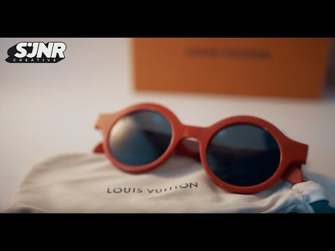 supreme-x-lv-downtown-sunglasses-red-(product-display)