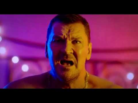 Download Rise of the Footsoldier 3: The Pat Tate Story  (2017) | Official UK Trailer