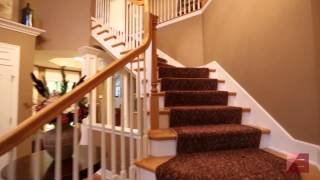 Parkville Home Tour: 6409 Augusta Place (edie Waters, Keller Williams)