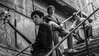 Sudamerican Rockers - La Serie | Capítulo 2