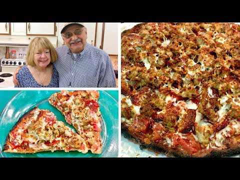 delete-the-wheat-pizza-redo-(to-high-carb-dough-say-adieu)