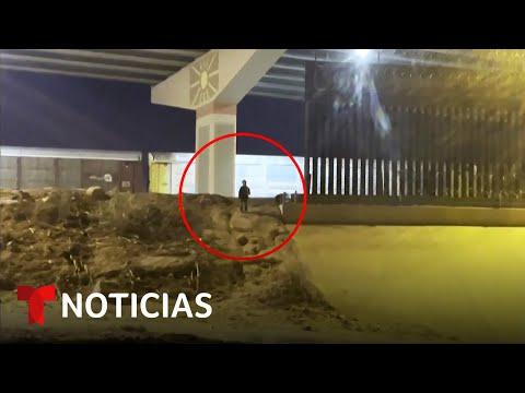 Las noticias de la mañana, lunes 31 de mayo de 2021 | Noticias Telemundo