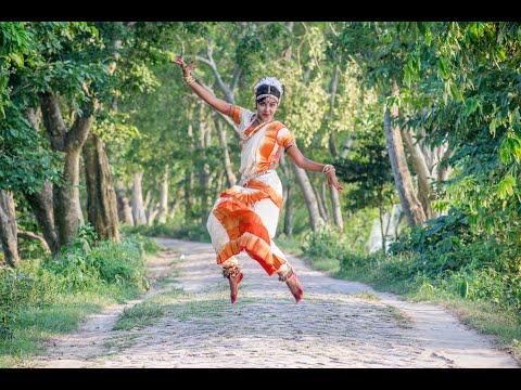 shape-of-you-ft.-swalla-classical-bharatanatyam-dance-by-anita-,-ed-sheeran---shape-of-you
