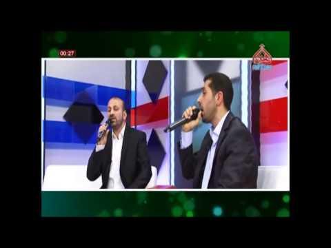 Murat YAMAN & Muhammed EDİP