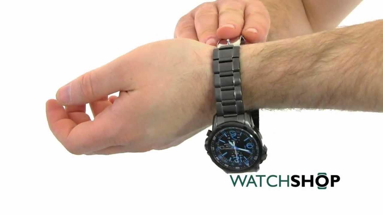 men s seiko alarm chronograph solar powered watch ssc079p1 men s seiko alarm chronograph solar powered watch ssc079p1