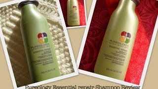 Pureology Essential Repair: Review as seen on Instyle Best Buy 2013 Thumbnail