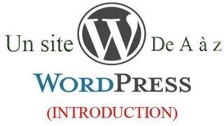 Tutoriel : créer un site avec paiement en ligne - Introduction | By NewDzign