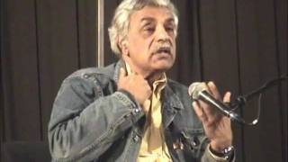 7/8 Tariq Ali: In defense of socialism, 7th May 2010