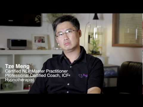 Neuro-Linguistics Programming NLP Course Introduction