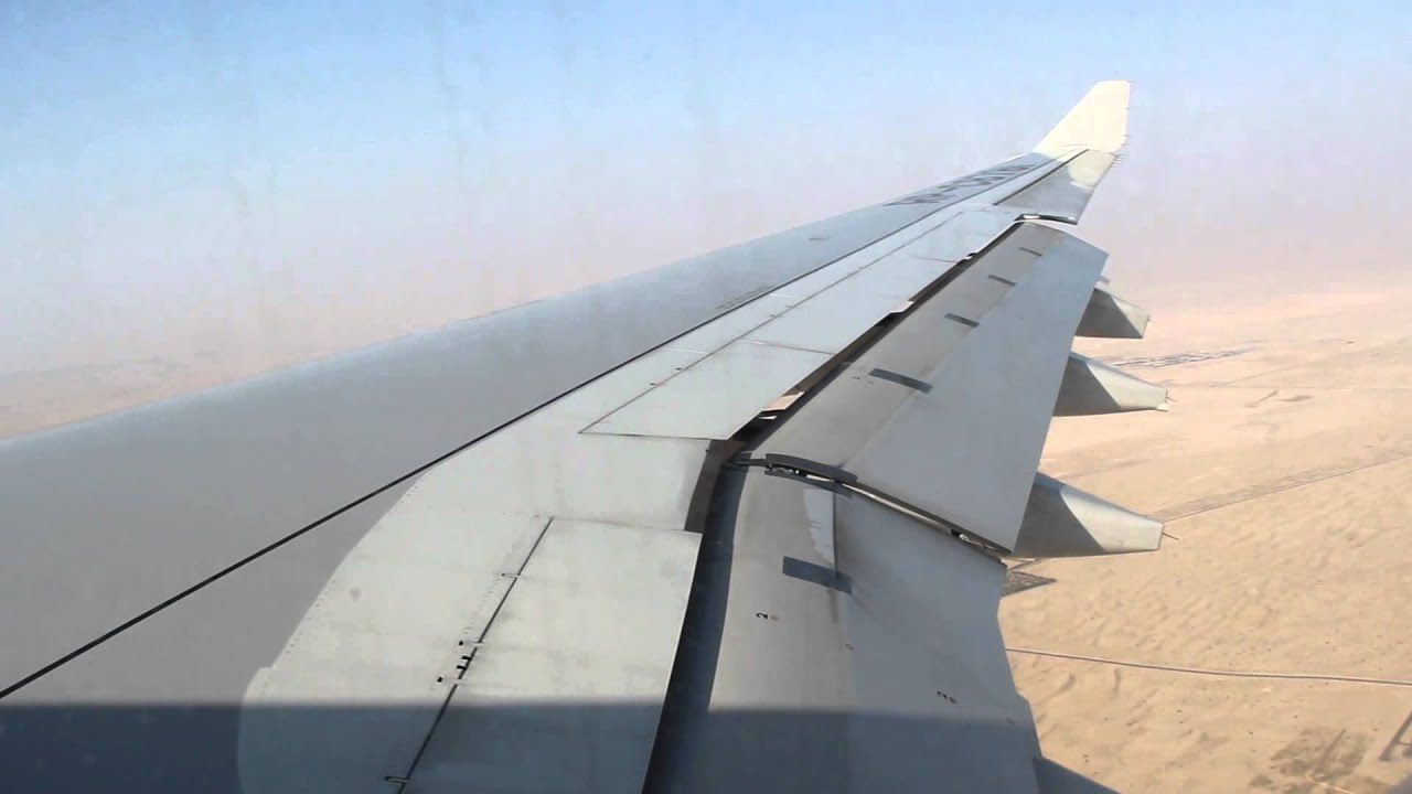 Philippine Airlines Pr 656 Manila Mnl To Abu Dhabi Auh Airbus A330 300 Rp C8781 20 Sep 14 Youtube