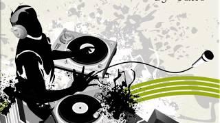 dj cano mix