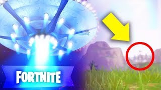 "FORTNITE ""SEASON 6"" MAP LEAKED!! *NEW* Season 6 THEME & LOCATIONS.."