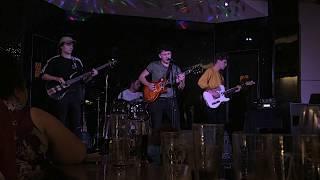 Pro Music Tuition Showcase Night July 2018
