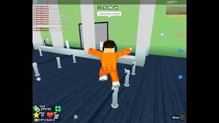 MAD CITY MONEY GRINDING AND HOW TO GET THE JETPACK IN MAD CITY | ROBLOX Mad City