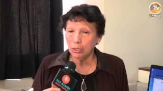 Tema: CONCYTEC Brindará Capacitación en Bases Especializadas SCIENCE DIRECT - SCOPUS
