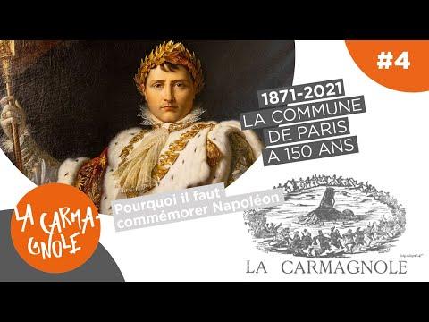 1821-2021 : Pourquoi il faut commémorer Napoléon