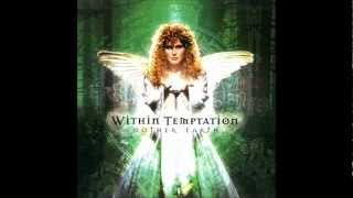 Within Temptation - Mother Earth {Full Album}