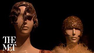American Woman: Fashioning a National Identity - Gallery Views